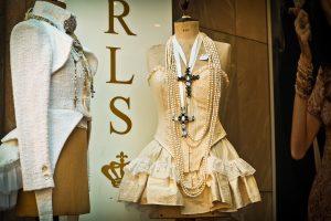 Outfits für Damen