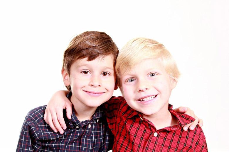 Einfluss von Freunden auf das Kind – Ein Segen oder ein Fluch?