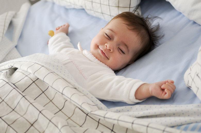 Geschenke für Babys – Meine 15 Tipps für Happy Babys