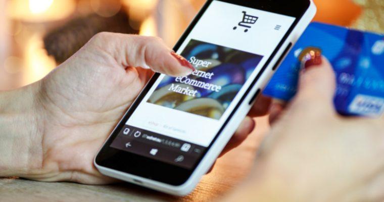 Mobile Connect – Digital mit Handynummer ausweisen
