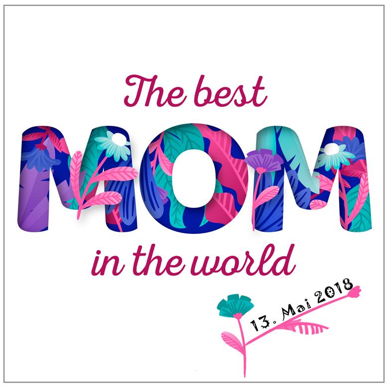 Geschenke für Mütter – Tolle Ideen mit Surprise-Effekt