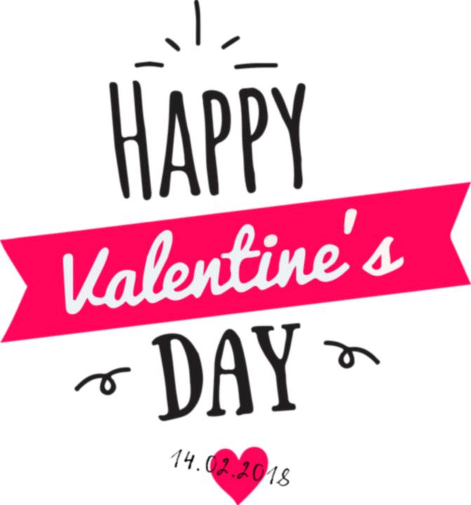 Dein Valentinstag Geschenke Guide