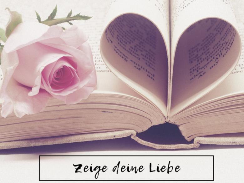 Valentinstag Geschenke Ideen Zum Tag Der Liebe